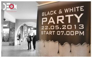 bellauto-black-and-white-evento