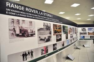 range-rover-storia-foto