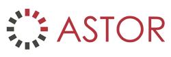Logo-Astor-Vettoriale