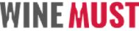Logo-Winemust