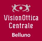 logo-Vision-Ottica-Piccolo