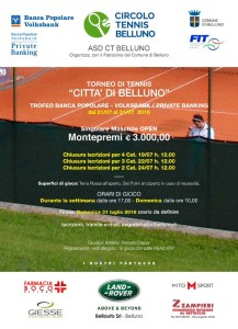 CT_locandina_torneo_citta_belluno_2016
