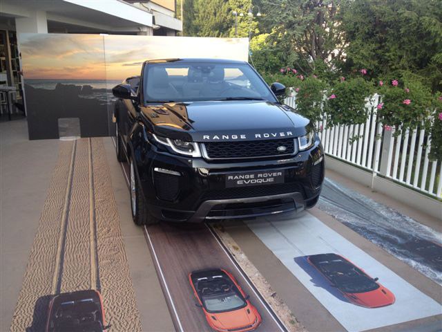 evoque_convertibile_evento