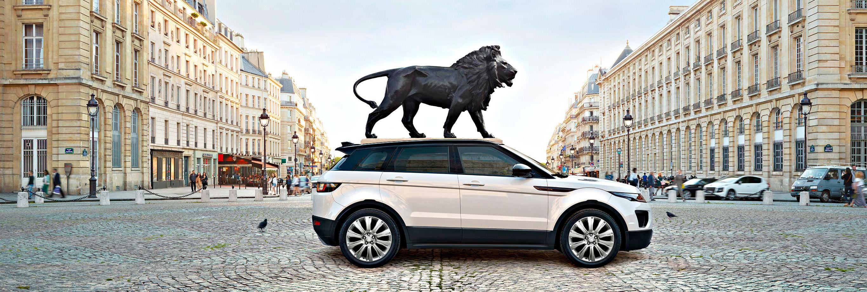 Range-Rover-Evoque-Urban-Attitude-Edition