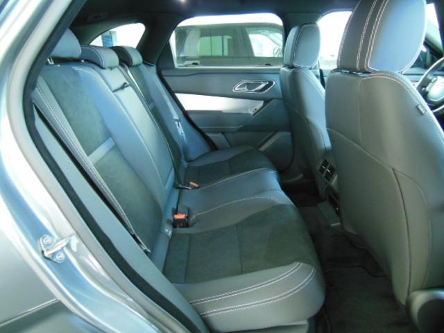 Offerta Range Rover Velar 2.0 I4 240 CV R-Dynamic Belluno