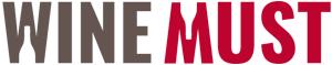 winemust_logo