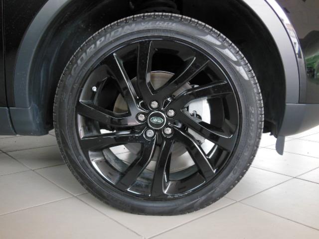 Offerta Discovery Sport 2.0 TD4 150cv HSE Belluno